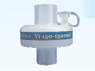 Фильтр вирусо-бактериальный электростатический FS4222/701