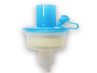 Фильтр дыхательного контура Plasti-Med